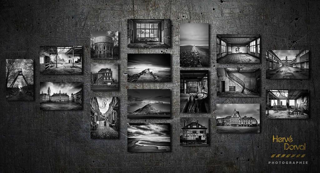 Mur-Photos-dim-Image-Facebook.jpg
